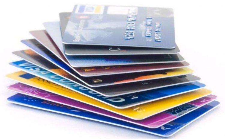 Оплачивайте услуги СКОРТЕЛ онлайн с любой банковской карты
